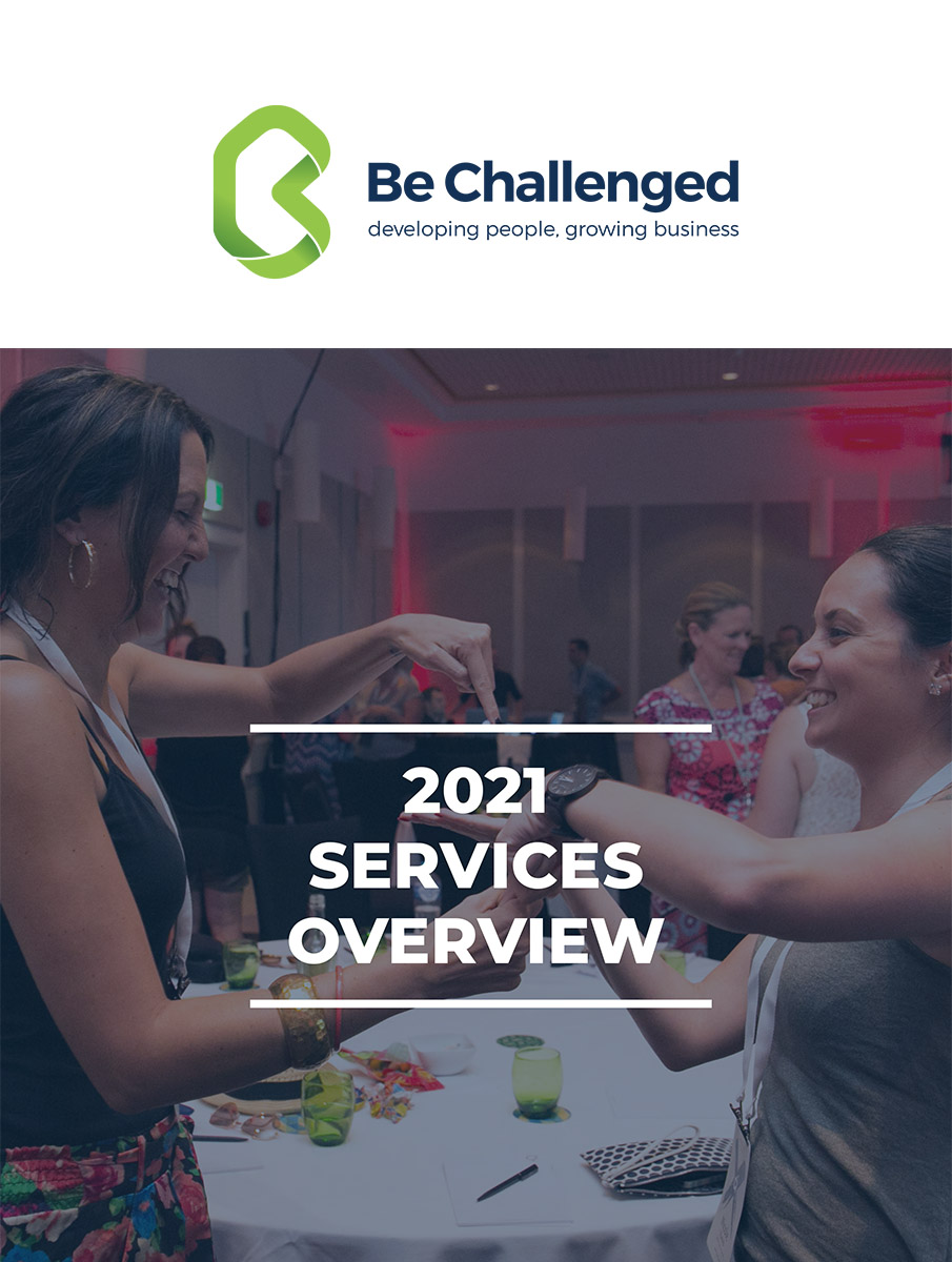 Be-Challenged-Services-Overview-Two-1200x905