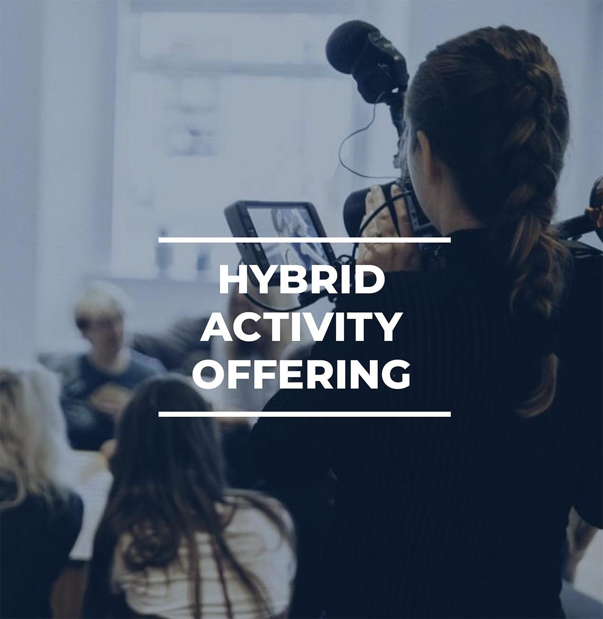 Hyrid-Team-Building-For-Landing-Page