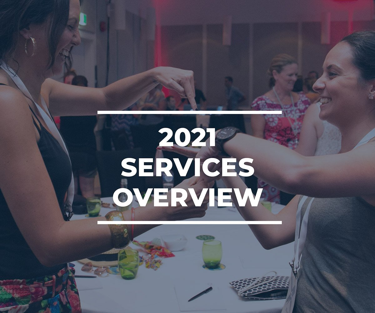 Services Overview 1200 x 1000