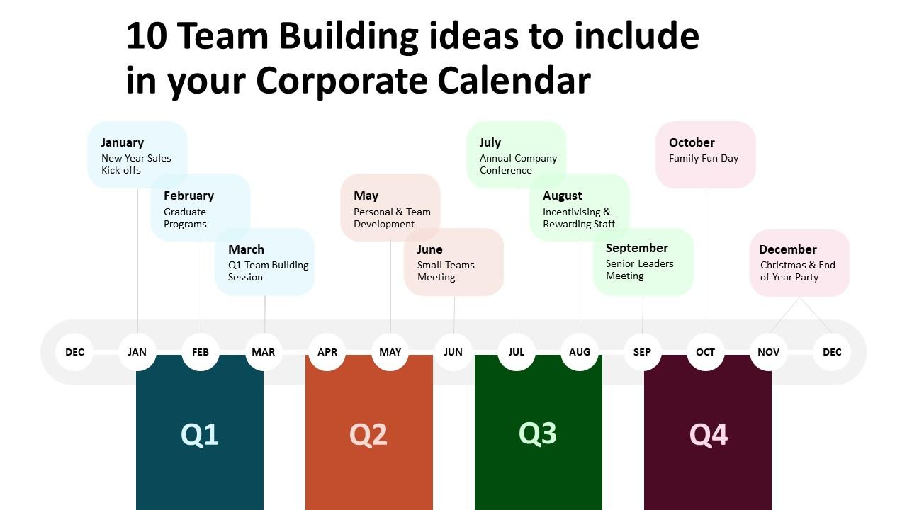 Team-building-calendar