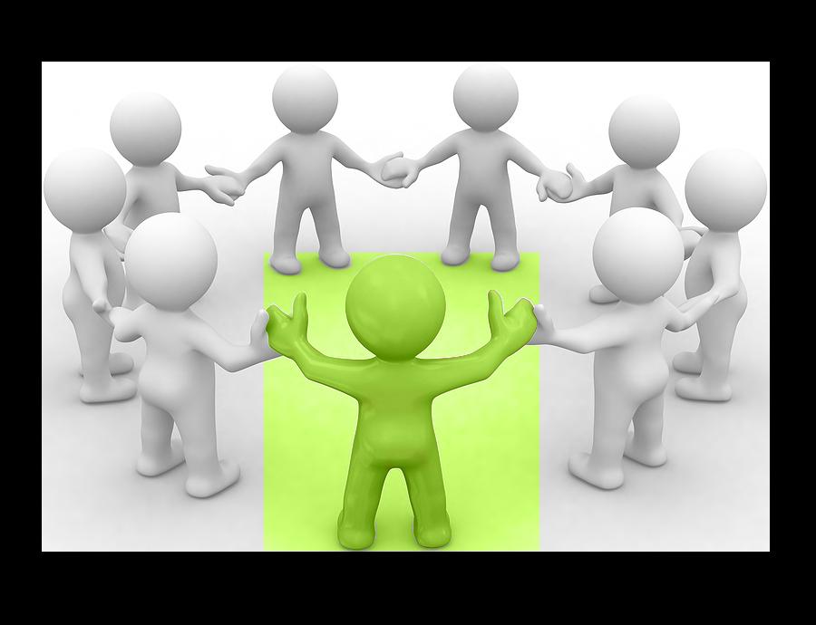 Virtual Team Building Guide